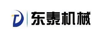 食用油灌装机__花生油灌装机__山东东泰灌装机械有限公司